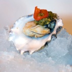 oyster-on-ice