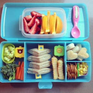 lunchbox-ideas-kids